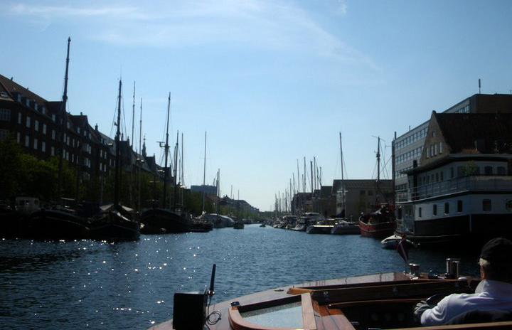 Københavnpåske