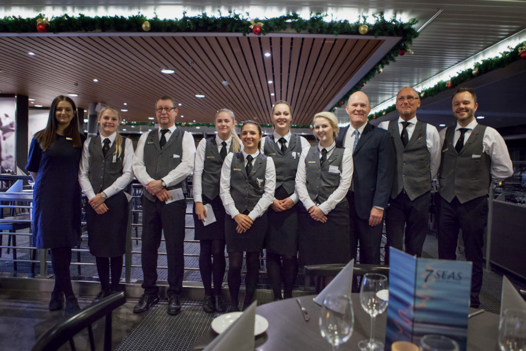 dfds_2016_buffet_img_4614