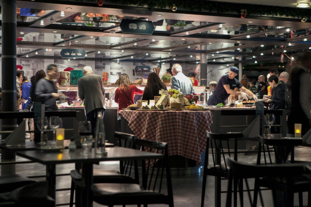 dfds_2016_buffet_img_4706